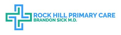 Rock Hill Primary Care